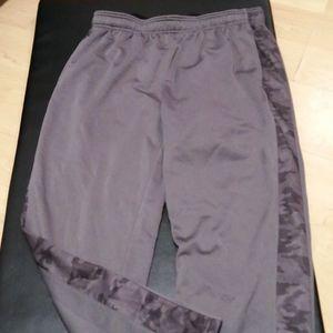 Reebok pants